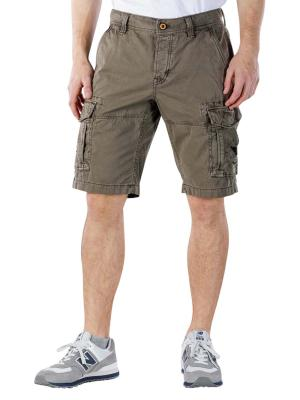 PME Legend Cargo Short broken twill