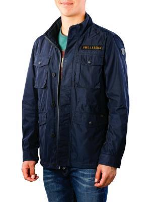 PME Legend Semi Long Jacket 5281