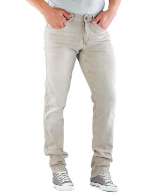 PME Legend Nightflight Jeans colored stretch