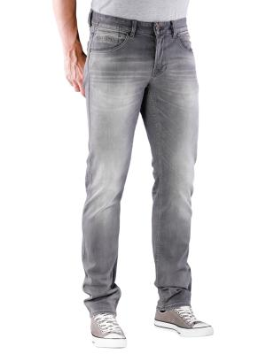 PME Legend Nightflight Jeans touch down