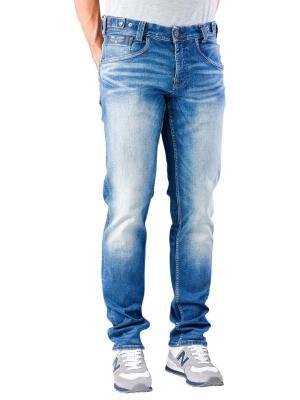 PME Legend Skyhawk Jeans new mid stone