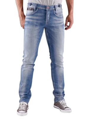 PME Legend Skyhawk Jeans comfort denim