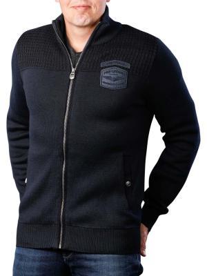 PME Legend Zip Jacket Cotton Double 5281