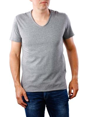 Replay Viscose T-Shirt blue