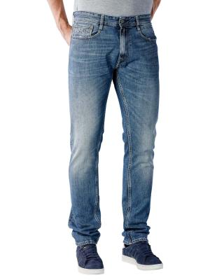 Replay Rob Jeans authentic blue light