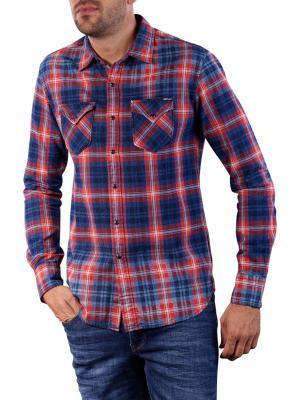 Replay Shirt 010
