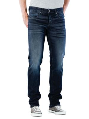 Replay Grover Jeans Straight blue wash