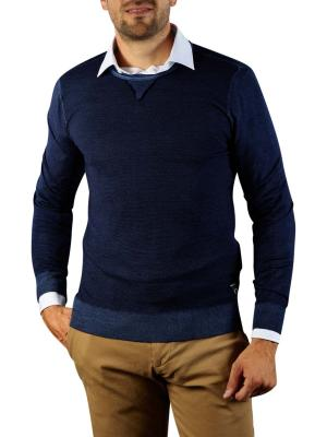Replay Pullover 487