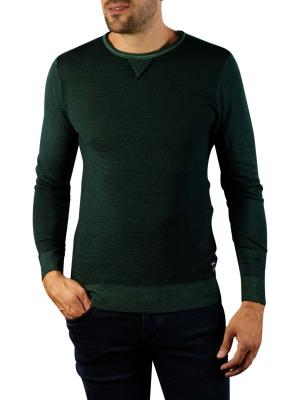 Replay Pullover 135