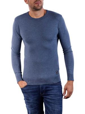 Replay Pullover M29