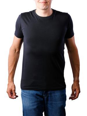 Replay T-Shirt blue