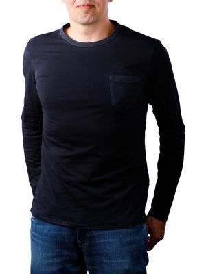 Replay T-Shirt M3895 499