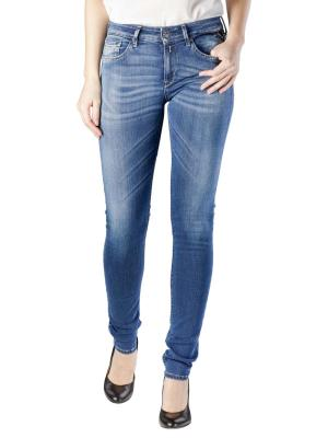 Replay Luz Jeans Skinny Fit A06