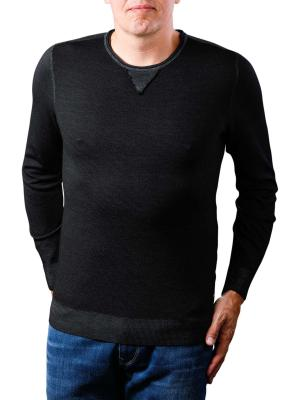 Replay Pullover Masche 098