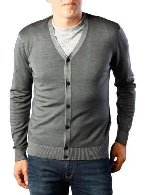 Replay Pullover dark grey
