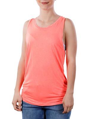 Replay T-Shirt pink 812