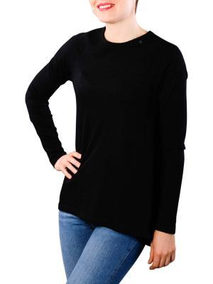 Replay T-Shirt 76P black