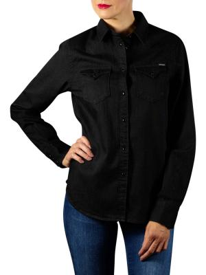 Replay Blouse 098