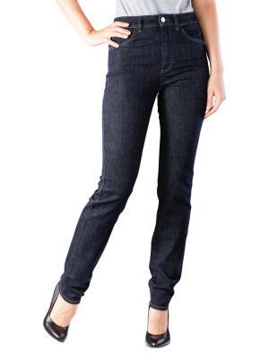 Rosner Audrey 1 Jeans dunkelblau
