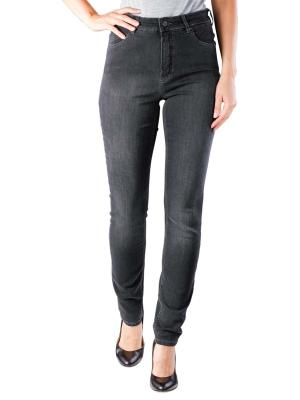 Rosner Audrey 2 Jeans schwarz