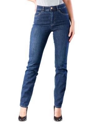 Rosner Audrey 1 Jeans blau