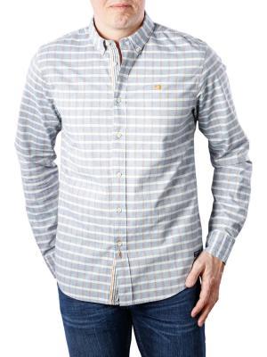 Scotch & Soda Chambray Shirt combo c