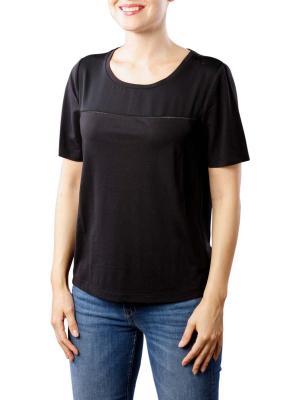 Maison Scotch Jersey T-Shirt color 08