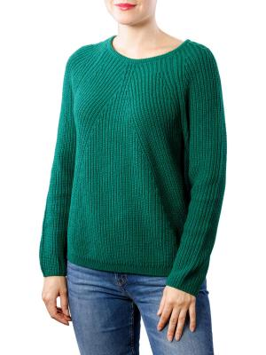 Marc O'Polo Pullover Long Sleeve night pine