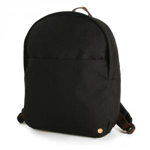 Columbia Backpack (M)