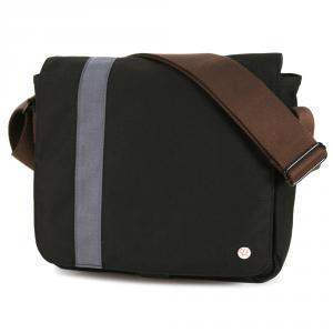 Astor Bag W/Stripe (SM)