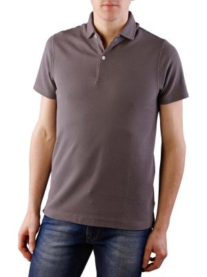 Tommy Hilfiger Structure Polo dark gull