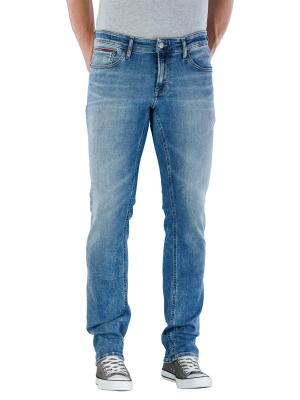 Tommy Jeans Scanton Slim falcon light stretch