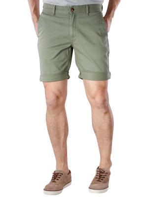 Tommy Jeans Basic Short Freddy deep lichen