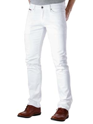 Tommy Jeans Scanton Slim madison classic white