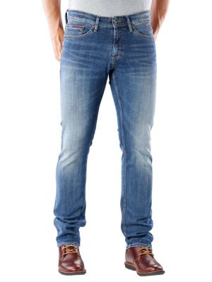 Tommy Jeans Scanton Slim dynamic true mid stretch