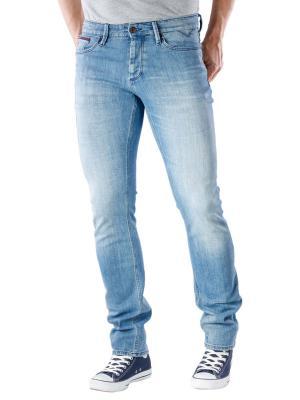 Tommy Jeans Scanton Slim Denver light blue