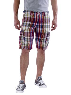 Tommy Hilfiger Jerry Short mariner stone