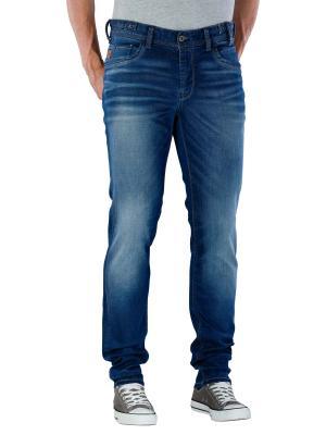 Vanguard V8 Racer Jeans mwb