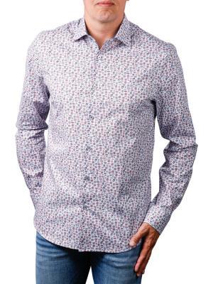 Vanguard Long Sleeve Shirt cf 7003