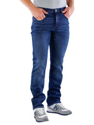 Wrangler Arizona Stretch Jeans high class