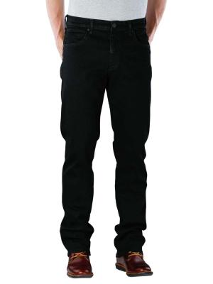 Wrangler Arizona Stretch Jeans black valley