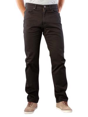Wrangler Arizona Stretch Pant black