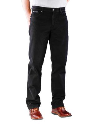 Wrangler Texas Stretch Jeans black