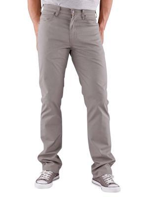 Wrangler Arizona Stretch Jeans light olive