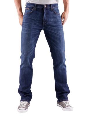 Wrangler Arizona Stretch Jeans day sailling