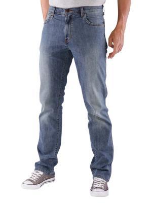 Wrangler Texas Stretch Jeans downpour