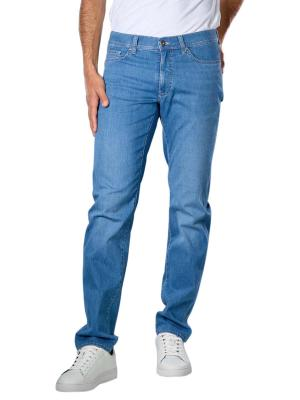 Brax Cadiz Jeans Straight Fit ocean water