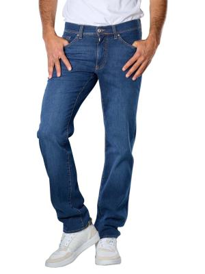 Brax Cadiz Jeans Ultralight