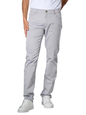 Brax Cadiz Jeans Straight Fit silver