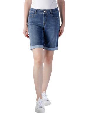 Alberto Bell-K Jeans Coolmax Denim blue